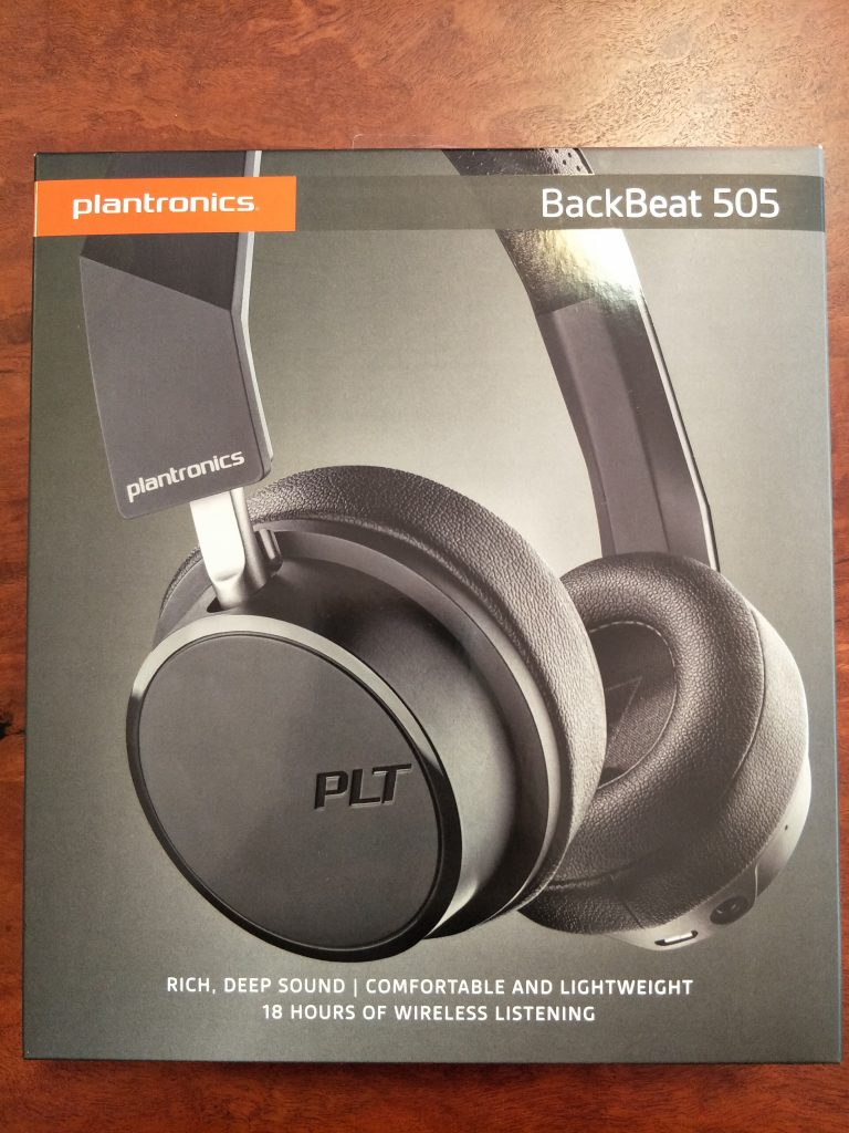 plantronics-505-bluetooth-headphones