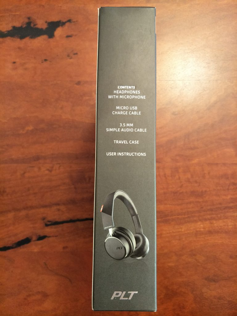 plantronics-505-bluetooth-headphones03-e1497861290924