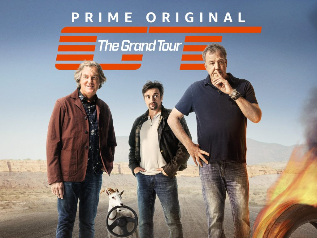 the-grand-tour-tv-series