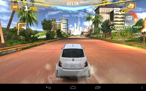 asphalt-7-android-game
