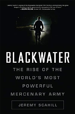 blackwater-mercenaries