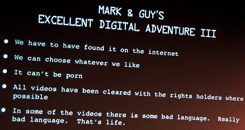 mark and guys excellent digital adventure rules