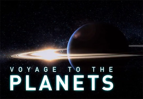 voyage-to-the-planets abc tv