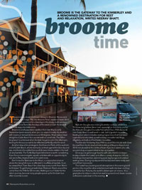 yha magazine broome article