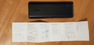 anker-powercore-20100-2