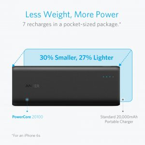 anker-powercore-20100-3