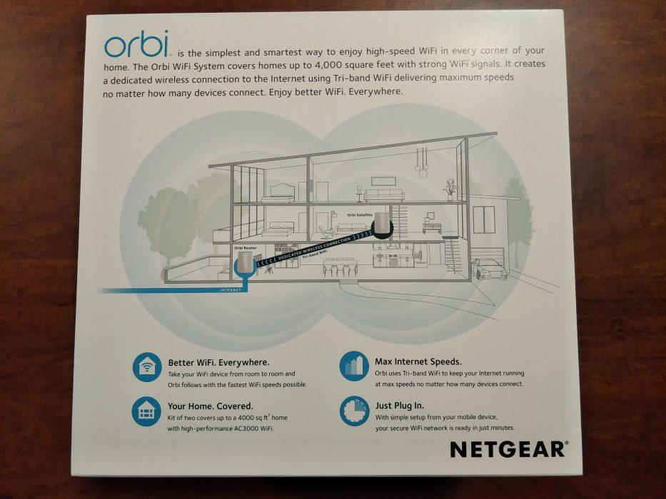 netgear-orbi (2)