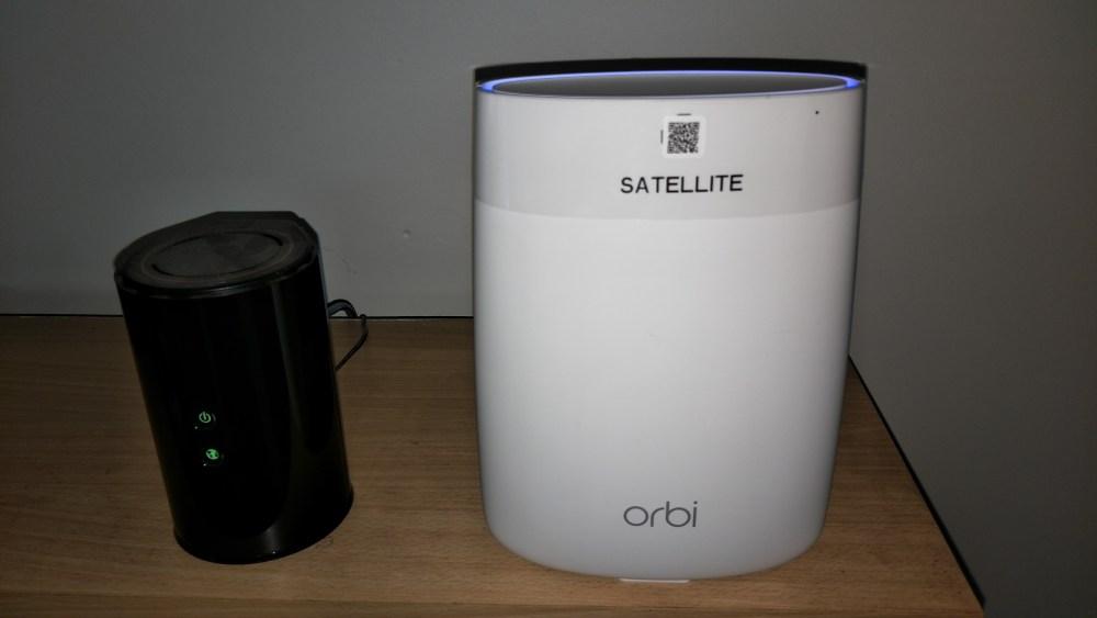 netgear-orbi (4)