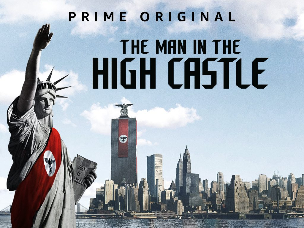 the-man-in-the-high-castle-tv-series-poster