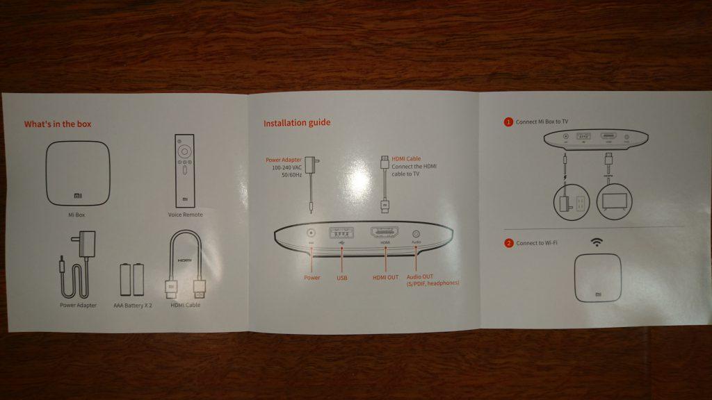 MiBox3-setup-instructions