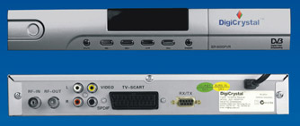 digicrystal 9000 pvr front back connections.jpg