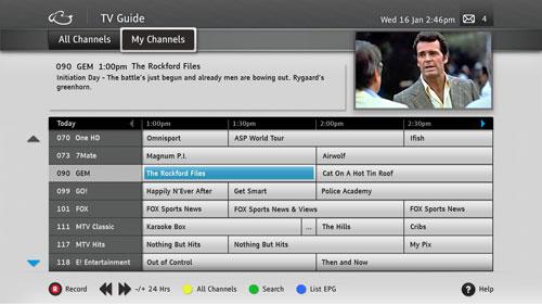 Ink master tv show australian tv guide the fix.