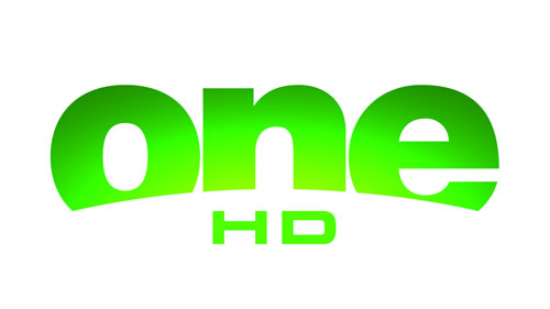 ONE HD logo