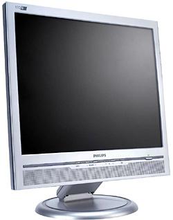 Philips 170B6CS 17