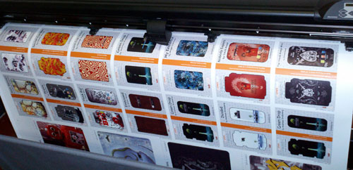 smirkabout printer