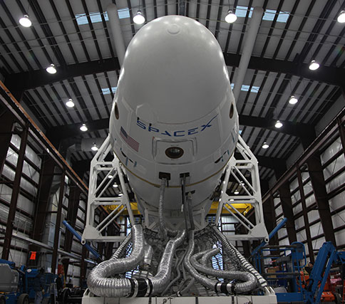 spacex-dragon-at-cape-canaveral