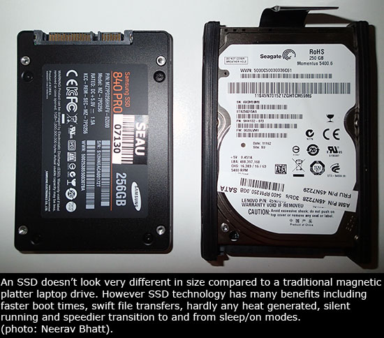 ssd vs old hard disk drive.jpg