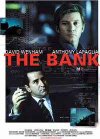 the bank movie
